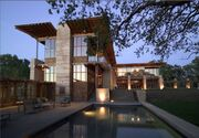 Large-residence-with-vineyard-meadow-and-oak-forest-588x409