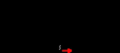 Lovia International Circuit Map