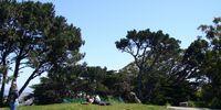 Princess' Park