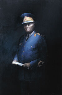 Tito by Prudnikov