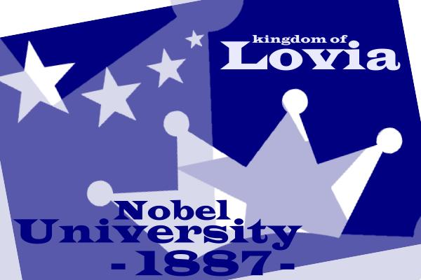 File:NobelUniversity modern.png