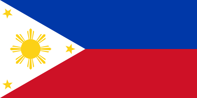 File:Flag of the Philippines.png