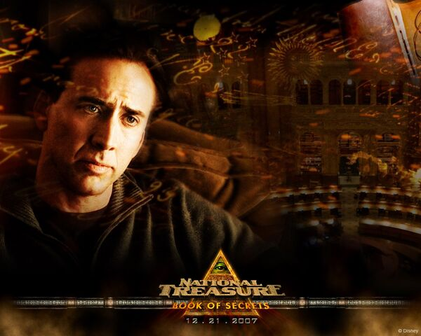File:National-Treasure-2-Nicolas-Cage-1228.jpg xdyzsjdbab.jpg
