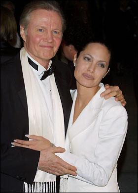 File:Angelina-Jolie-and-John-Voight.jpg