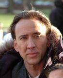 Nicholas Cagenational2