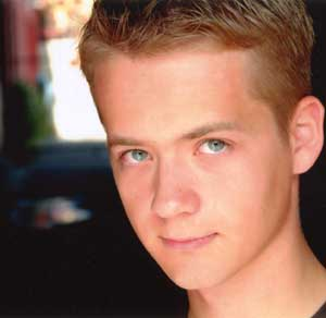 File:1150167599 jason earles.jpg