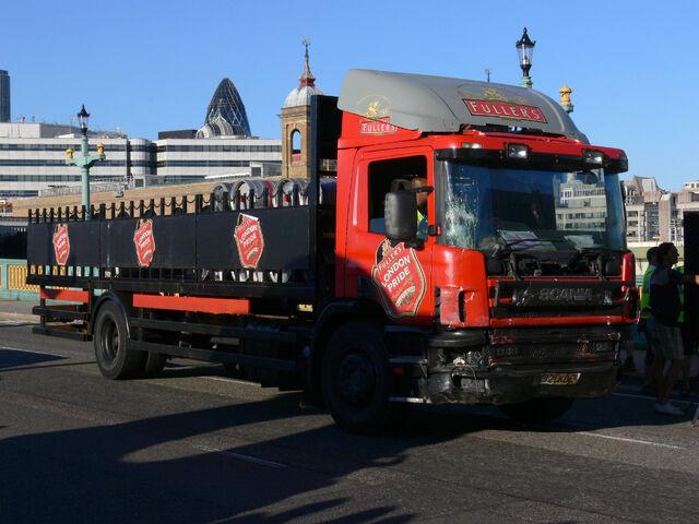 File:National Treasure 2 beer truck.jpg