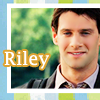 File:Riley1.png