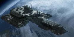 File:Space cruiser.jpg