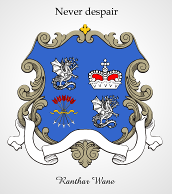 File:Wane's coat of arms.png