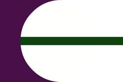 Anar Flag