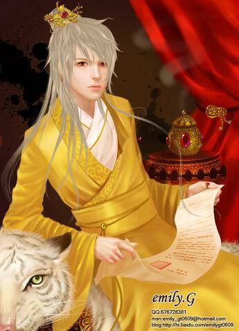 File:Emperor by emilyG.jpg