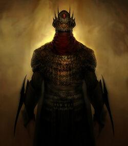 Royal assassin by Geistig