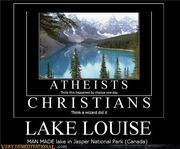 Demotivational-posters-lake-louise