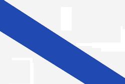 Atlantisflag