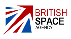 British Space Agency