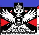 Holy Empire of Avalon