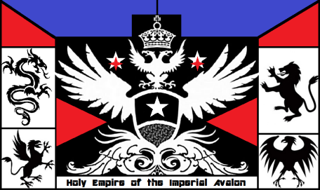 File:AvalonFlag.png