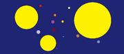 Solar system cyoc