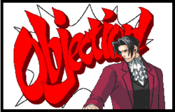 Objection2