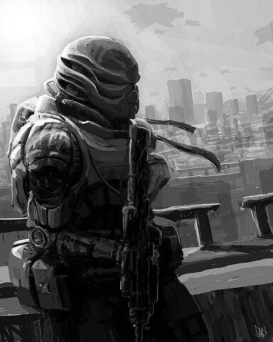 File:Day Soldier.jpg