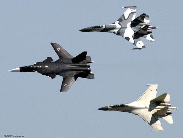 File:Su-47 Berkut TD-04.jpg