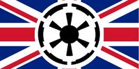 Warsaw Pact (CYOC)