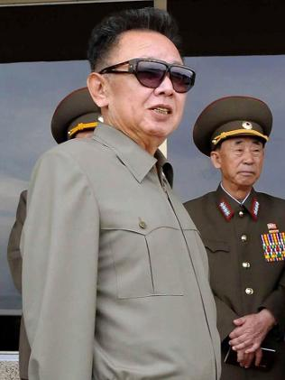 File:100310-kim-jong-il-north-korea.jpg
