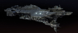 File:OMEGA-class.png