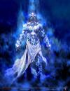 Poseidon form 2