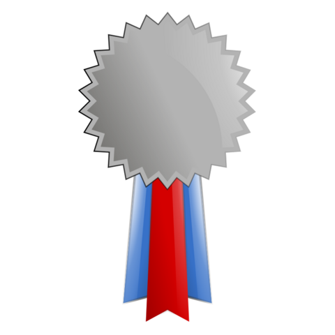 File:Silver Medal 2.png