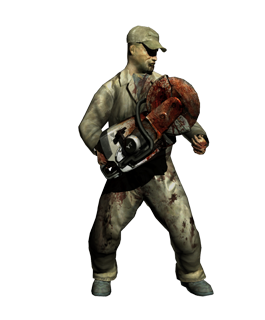 File:Cutoffsaw zombie.png