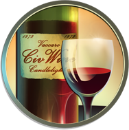 File:Wine.png