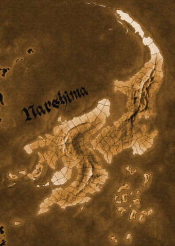 File:Narshima Region Map Old.png