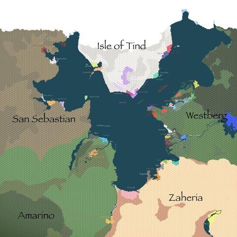 File:Roleplay Map of Petram (Ceres').jpg