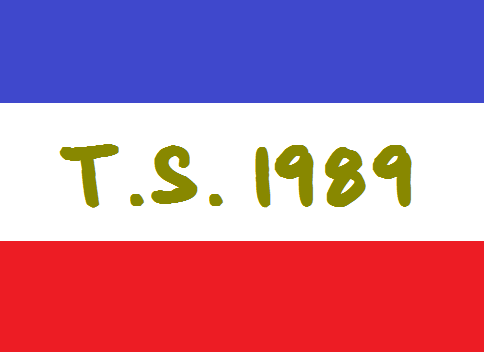 File:Flag of Tayloria.png