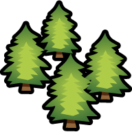 File:Forest icon.png