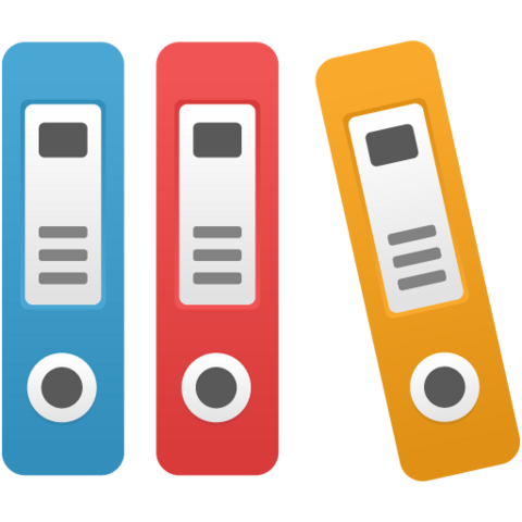 File:Documentation icon.png
