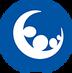 Emblem of International Union