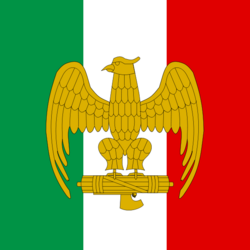 National Republican Army (ISR)