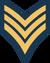 Corporalcollar