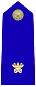 05 - Deputy Superintendent