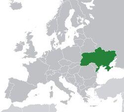 Uralasialand