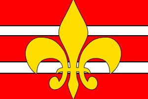 Providence Flag
