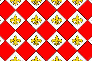 Hadford Flag