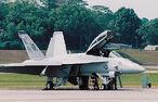 FA-18-Super-Hornet