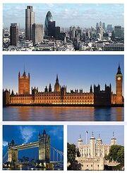 250px-442px - London Lead Image