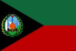 FlagofDjibouti