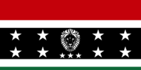 United African Federation