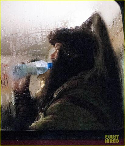 File:Ben-stiller-robin-williams-take-on-london-for-night-at-the-museum-3-11.jpg